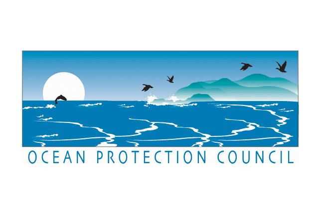 Ocean Protection Council