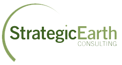 Strategic Earth Consulting