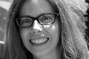 Carolyn Kraft, MPP