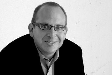 Marc Purchin, MBA